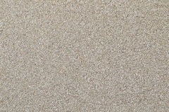 Sandbakgrund Royaltyfri Foto