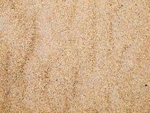 Sandbakgrund Fotografering för Bildbyråer