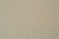 Sandbakgrund och texturerat royaltyfri bild