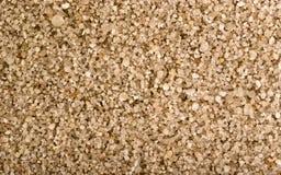 Sandbeschaffenheit Lizenzfreie Stockbilder