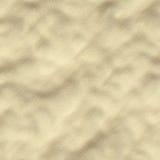 Sandbeschaffenheit. Lizenzfreie Stockbilder