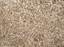 Sandbeschaffenheit Lizenzfreie Stockfotografie