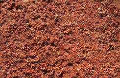 Sandbeschaffenheit Stockbild