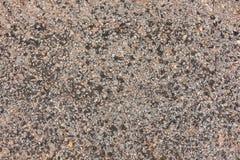 Sandbeschaffenheitsboden Lizenzfreies Stockfoto