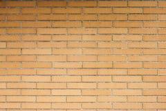 Sandblasted кирпичная стена стоковое изображение