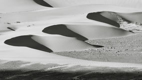 Sanddüne Stockbilder