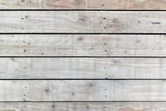 Free Sanded Wooden Floorboards With No Varnish Shot From Directly Above Royalty Free Stock Photo - 161366925