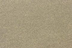 Sanden mönstrar Fotografering för Bildbyråer