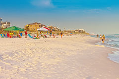 Sandestin, Florida Royalty Free Stock Image