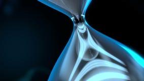 Sandexponeringsglas