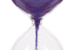 Sandglass Стоковые Фотографии RF