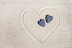 Sandheart Stock Photography