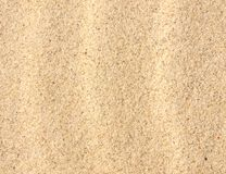 Sandhintergrund Stockbilder