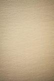 Sandhintergrund-Ablagenfoto Lizenzfreie Stockbilder