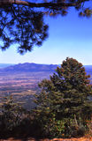 Sandia View Stock Images