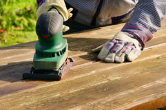 Free Sanding Stock Photos - 20121003