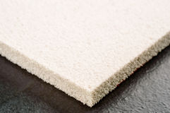 Sanding pads Royalty Free Stock Images