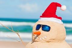 sandman sunnies μύτης καρότων Στοκ Φωτογραφία