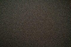 Free Sandpaper Royalty Free Stock Photography - 17053657