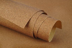 sandpaper Foto de archivo libre de regalías