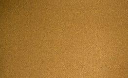 sandpaper Imágenes de archivo libres de regalías
