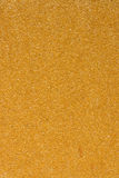 SandPaper Abstract Royalty Free Stock Image