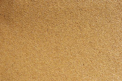 Sandpaper background Royalty Free Stock Photo