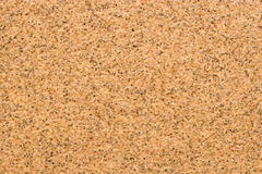 Sandpaper Background. Detail image of course sandpaper Stock Photos