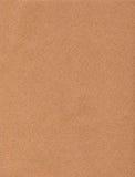 Sandpaper Background Stock Image