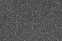 Sandpaper background Stock Photos