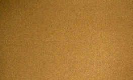 Sandpaper Royalty Free Stock Images