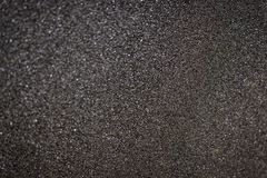 Sandpaper for background texture Royalty Free Stock Photography