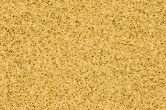 Sandpaper Close-up Background Stock Photo