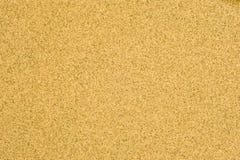 Sandpaper Macro Background Stock Photos