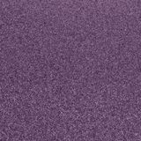 Sandpaper texture for background. Stock Photos