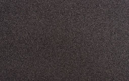 Sandpaper texture Royalty Free Stock Image