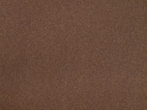 Sandpaper texture for background Royalty Free Stock Image