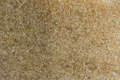 Free Sandpaper Texture Close Up. Stock Photos - 104754333