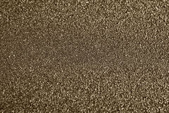 Sandpaper. Royalty Free Stock Photo