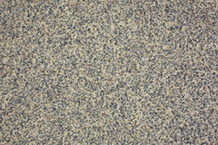 Sandpaper up Close Royalty Free Stock Photography