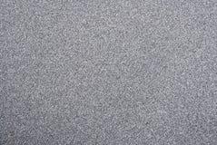Sandpapier Lizenzfreie Stockfotos