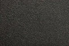 Sandpapierbeschaffenheit stockfoto