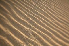 Sandpappra modellen, intressant abstrakt textur för bakgrund Royaltyfria Bilder