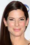 Sandra Bullock Stock Photo