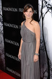 Sandra Bullock Stock Images