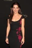 Sandra Bullock Stock Foto's