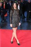 Sandra Bullock Foto de Stock