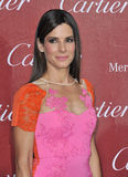 Sandra Bullock Photos stock