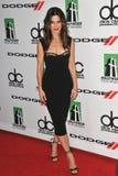 Sandra Bullock Fotografie Stock