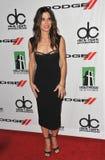 Sandra Bullock Immagine Stock